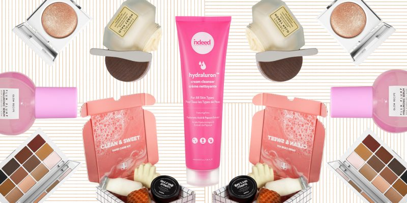 20 Notable Beauty Products That Launched in September