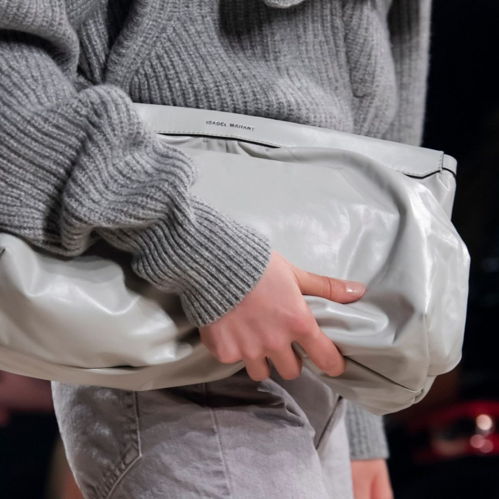 Micro Bag Accessories Fall/Winter 2020-2021