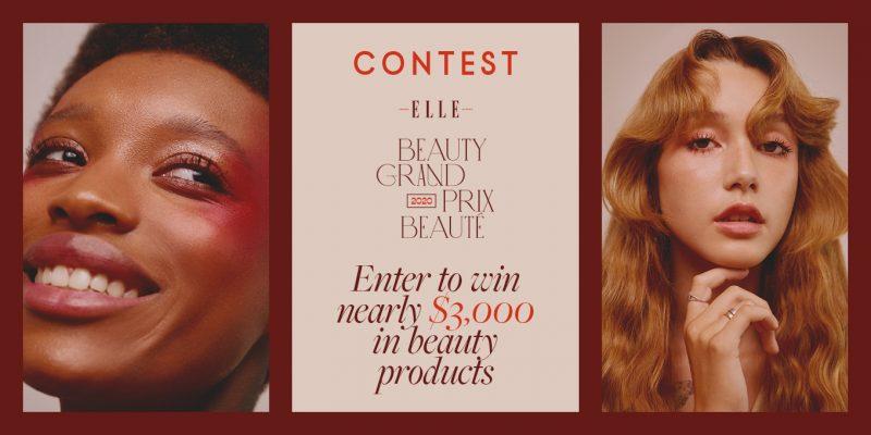 GPB_Contest
