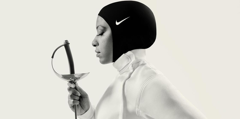 ho17_prohijab_ibtihaj_fencing_001_4x2_hd_1600