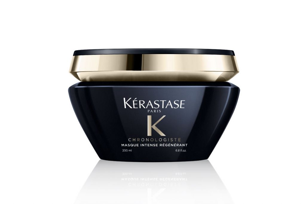 Kérastase-Chronologiste-Masque-Intense-Régénérant