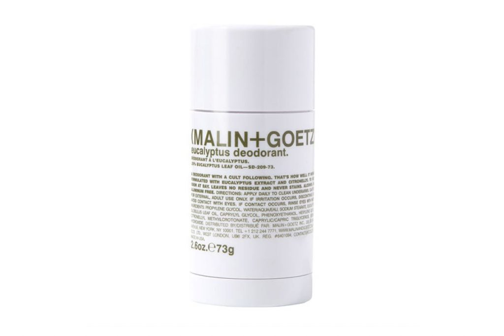 Malin+GoetzDeodorant