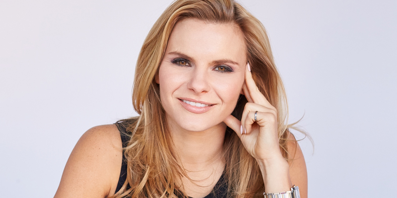 michele-romanow-audible-podcast