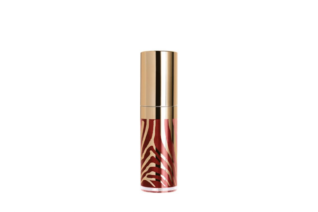 Sisley-Paris-Le-Phyto-Gloss-in-Sunset