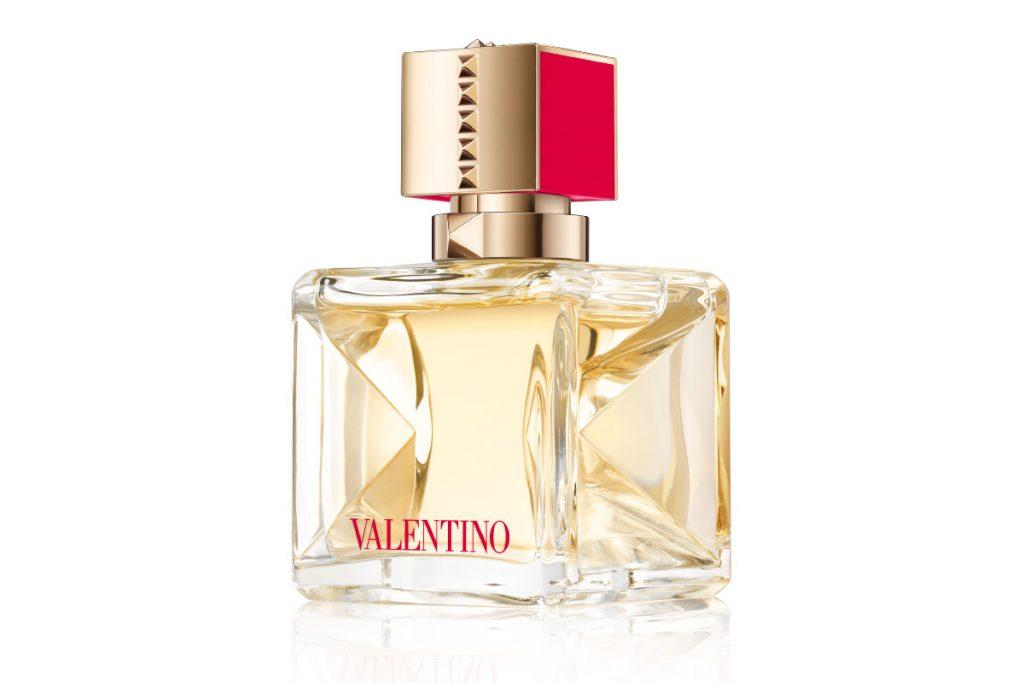 _Valentino-Voce-Viva-Eau-de-Parfum-Spray
