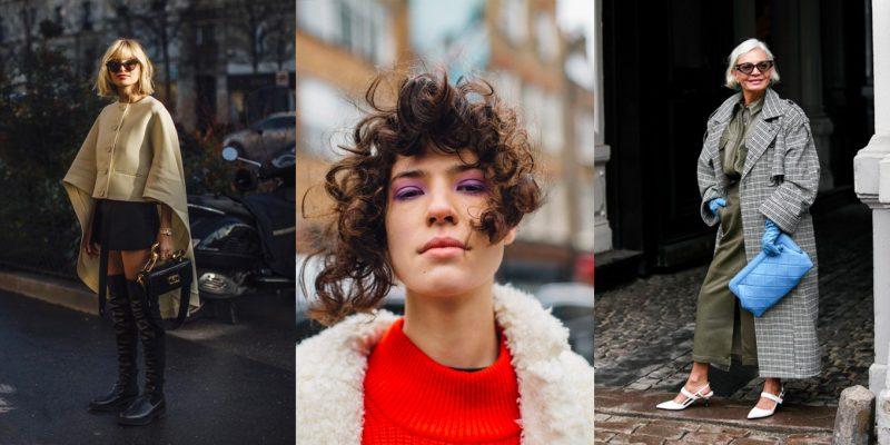 best-short-hairstyles-for-fall