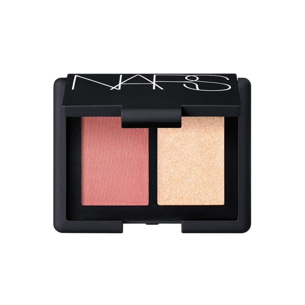 Christmas 2020: The Best Makeup Gift Sets