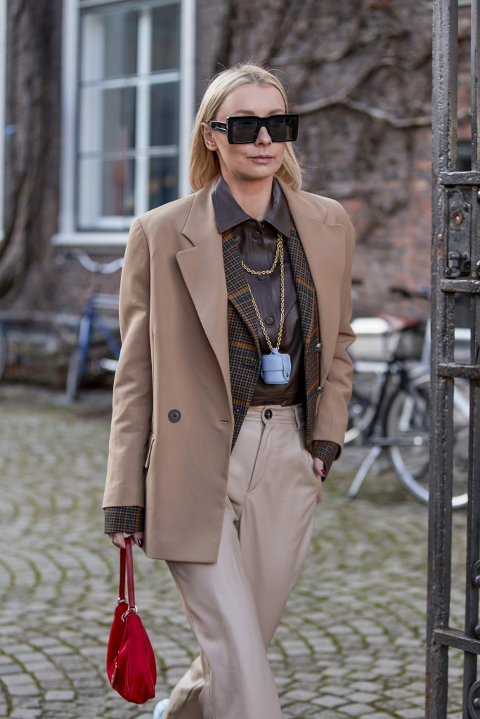 How To: 10 Tips to Master the Art of Layering