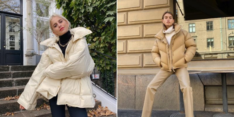 fashion-winter-puffer-coats