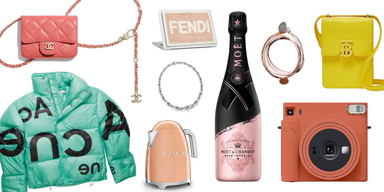 The 25 Best Luxury Gift Ideas Elle Canada