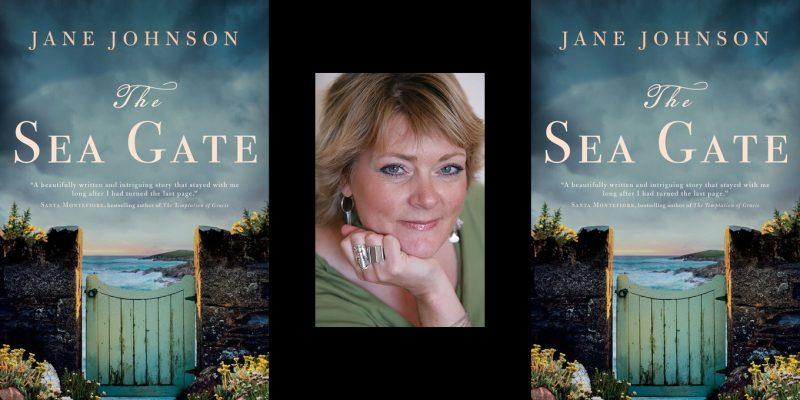 S&S-Jane Johnson_Header