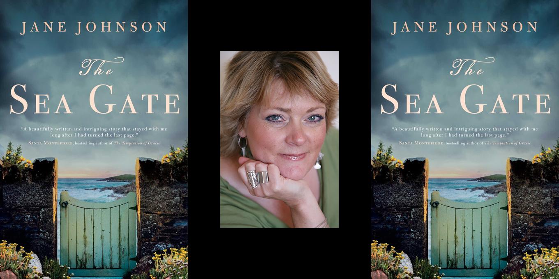 ss-jane-johnson_header