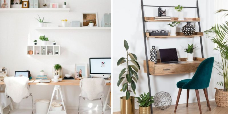 home-office-inspiration-pinterest