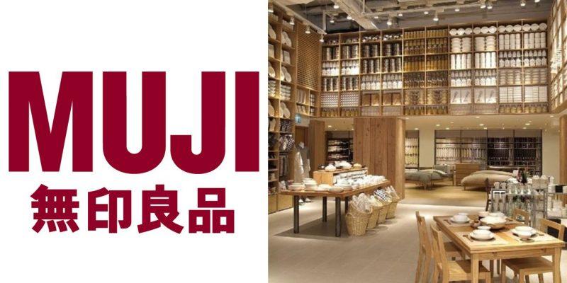 Muji-Store-Online-Retail-Canada
