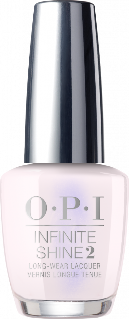 OPI_Neo_Pearl
