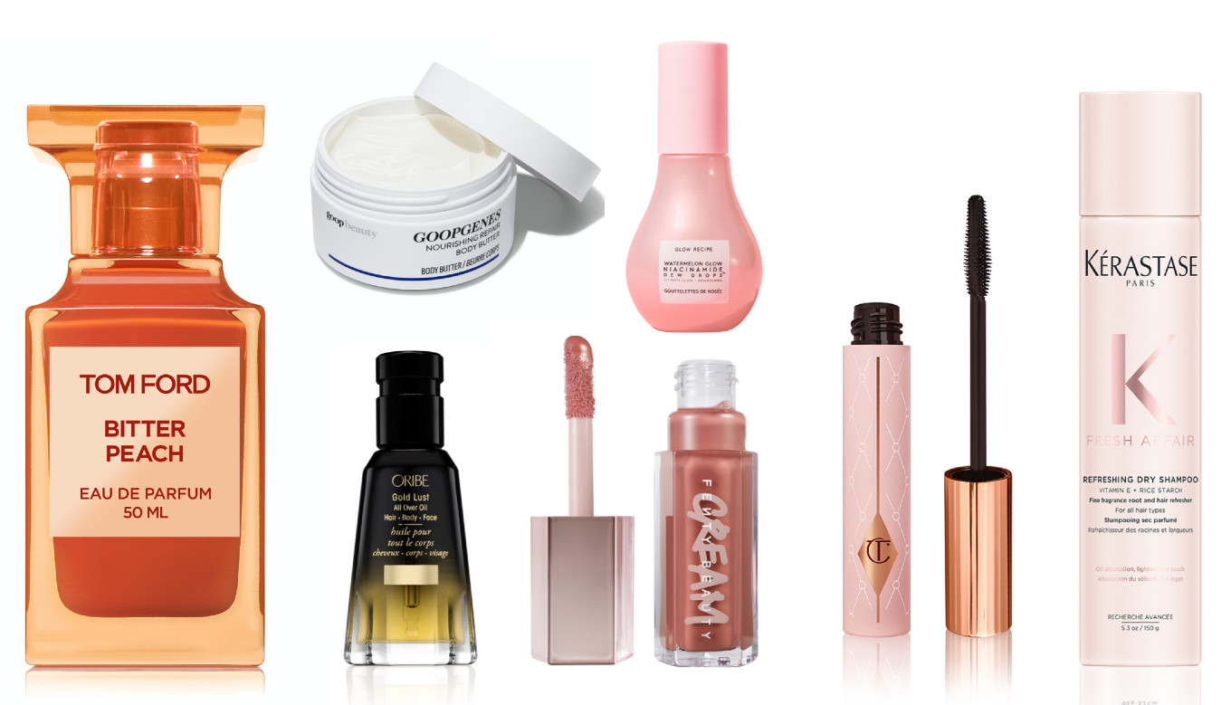 the-2020-best-beauty-products-of-2020