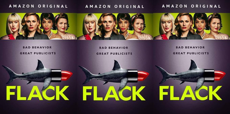 flack-amazon-prime