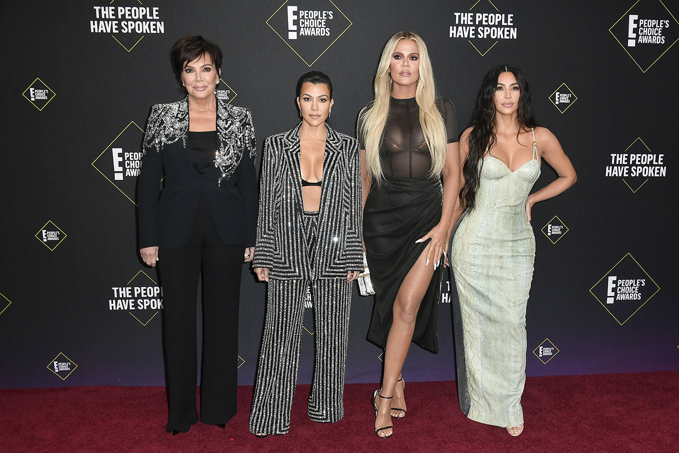 2019-e-peoples-choice-awards-arrivals-2