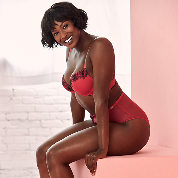 Your Lingerie Must Haves For Valentine's Day 2021