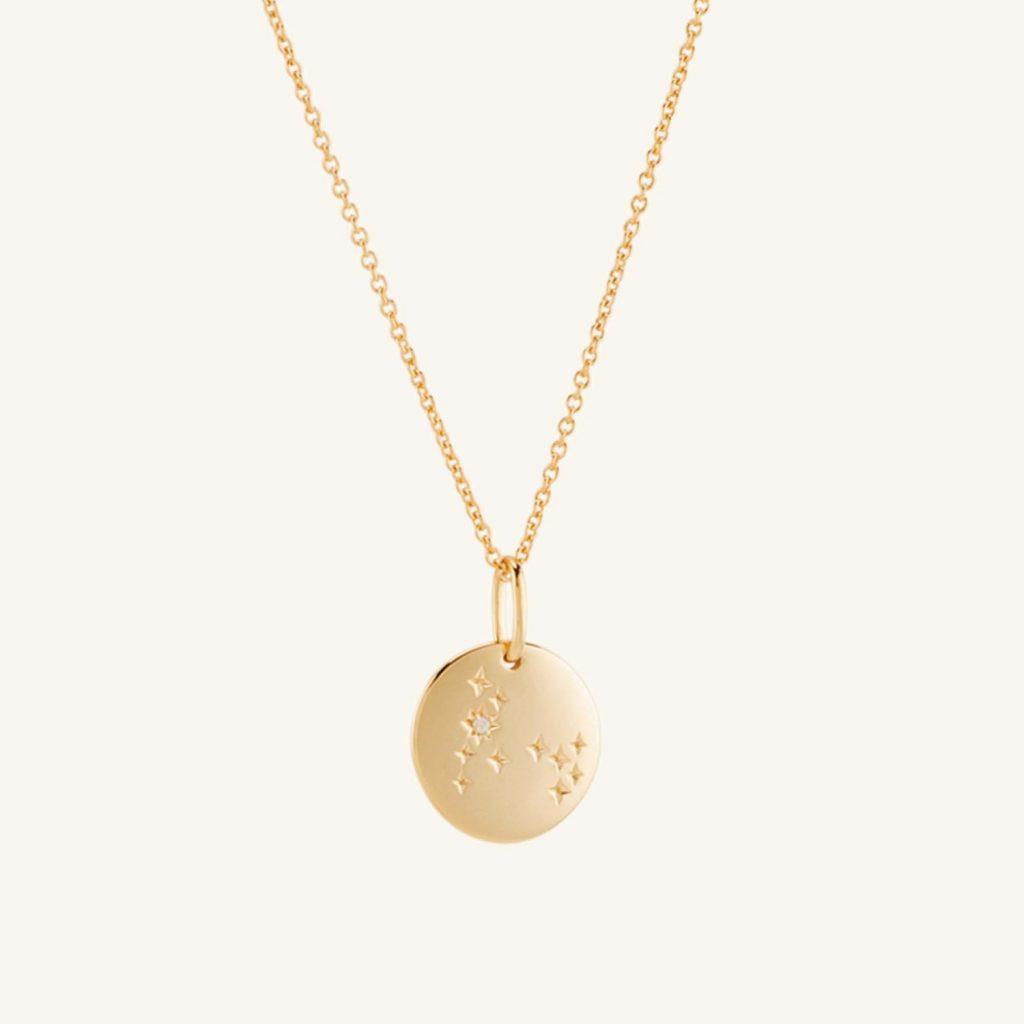 ELLE TOP: 10 Mejuri Jewelry Items We Love