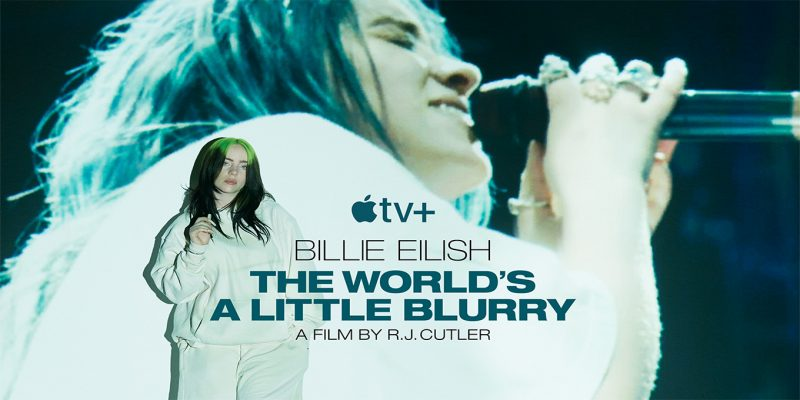 Apple_TV_Billie_Eilish