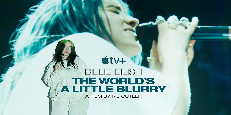 apple_tv_billie_eilish
