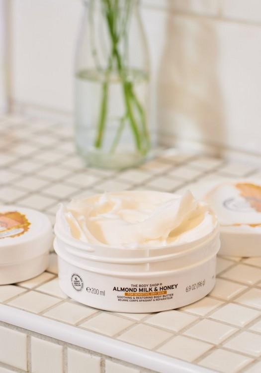 ELLE TOP: 10 Ultra-Nourishing Body Moisturizers For Dry Skin