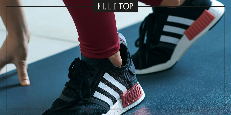 elle-top-sneaker