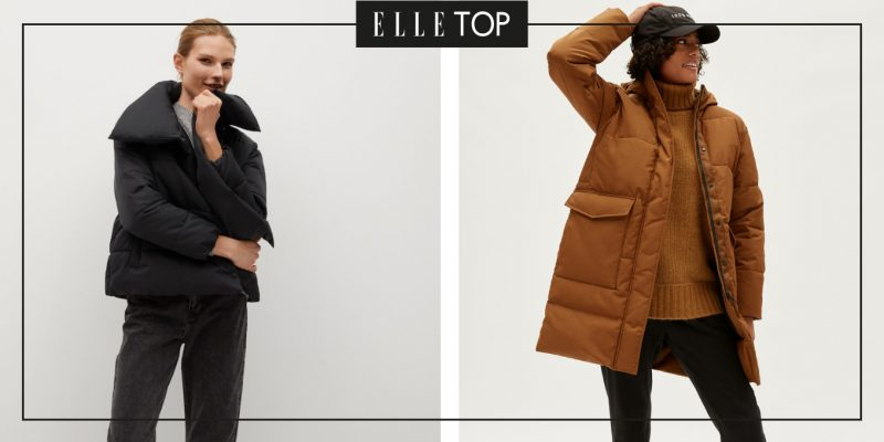elle-top-puffer-winter-fashion