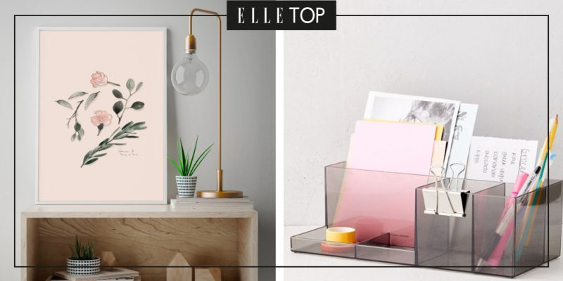 home-decor-office-work-accessories