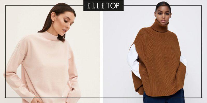 fashion-turtleneck-sweaters-winter-comfort