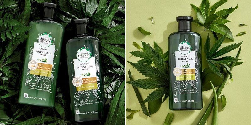 HerbalEssences_Hero copy