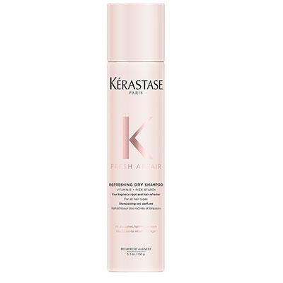 Kérastase Fresh Affair Dry Shampoo
