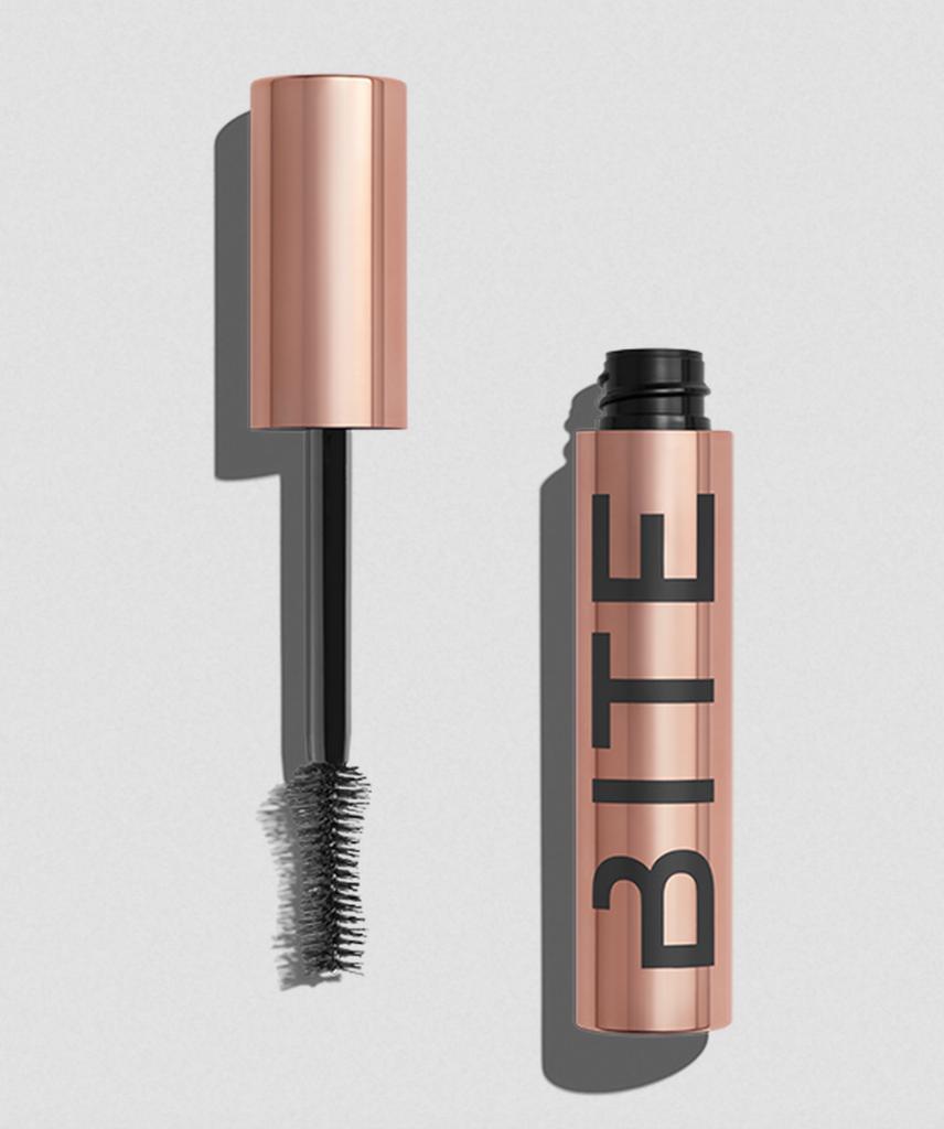 Bite Beauty Upswing Full Volume Mascara