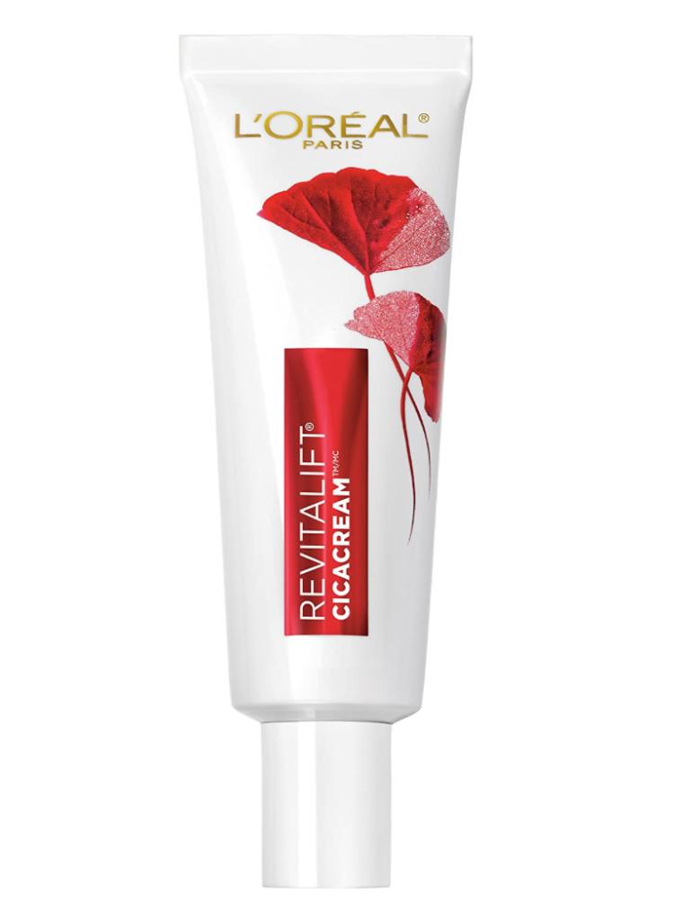 L'Oréal Revitalift Cicacream Day Cream