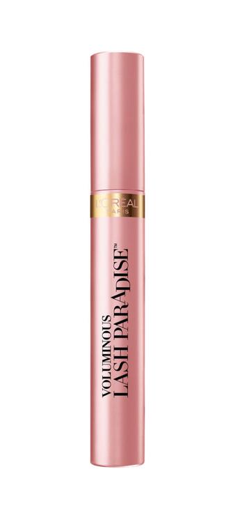 L'Oréal's Voluminous Lash Paradise Mascara