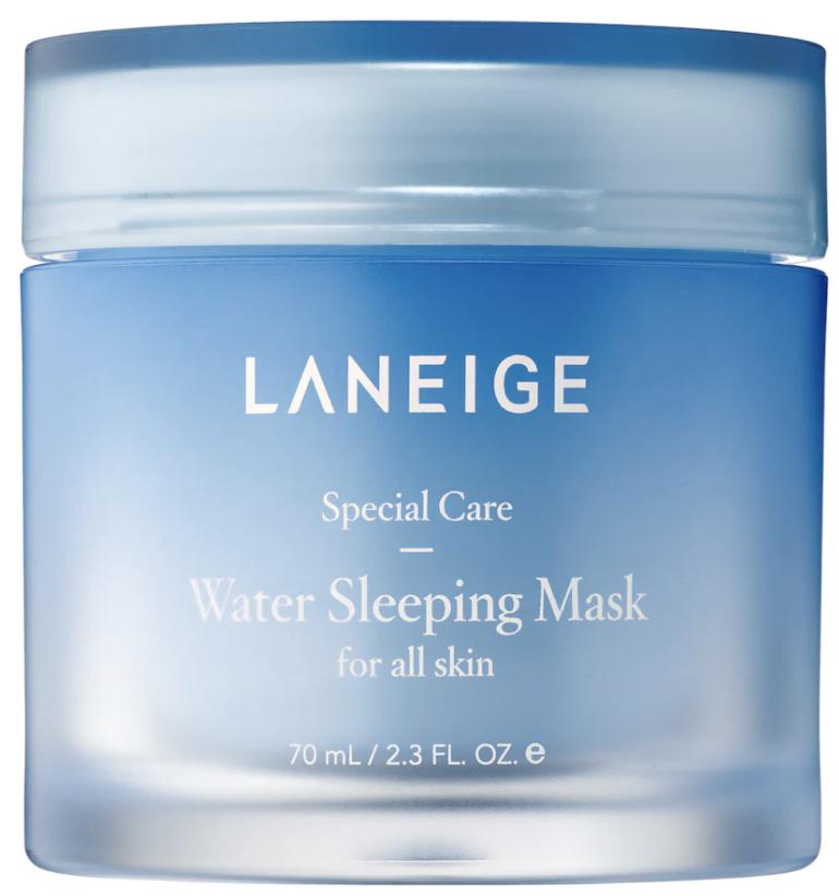 ELLE TOP: 10 Hydrating Face Masks We Love