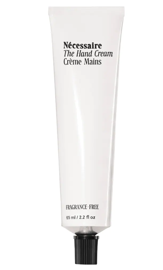 ELLE TOP: The Best Hand Creams For Dry Skin