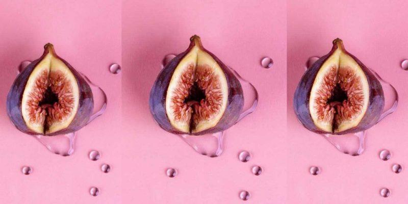 Sensual Fig