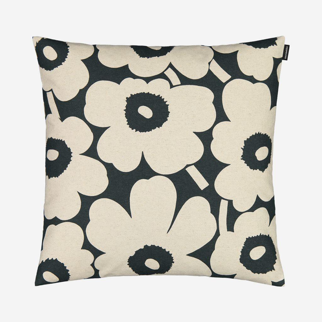 EQ3 Marimekko Pieni Unikko Cushion