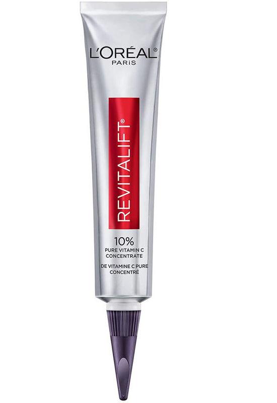 L'Oréal Revitalift Vitamin C Serum