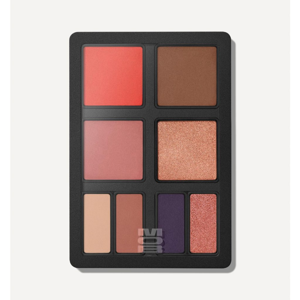 MOB Beauty Palette