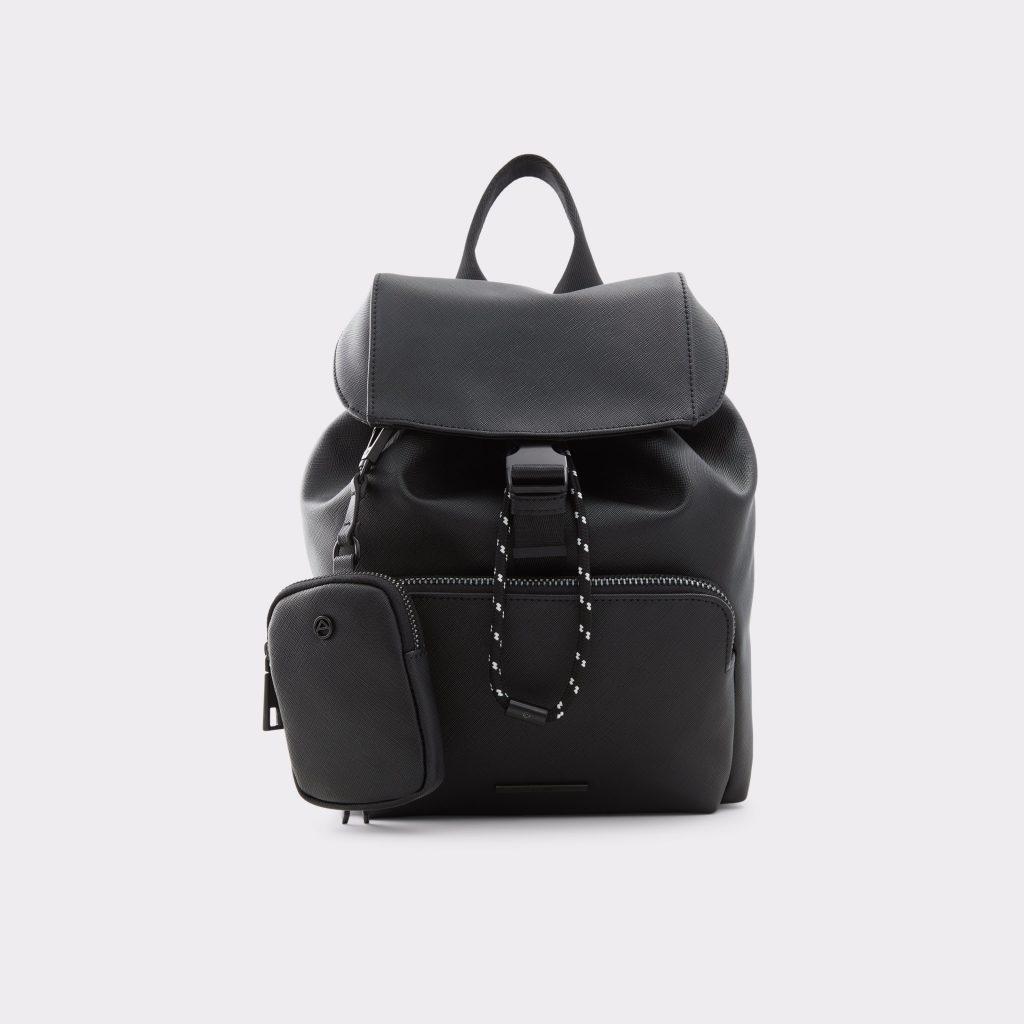 ELLE TOP: 10 Chic Spring Backpacks