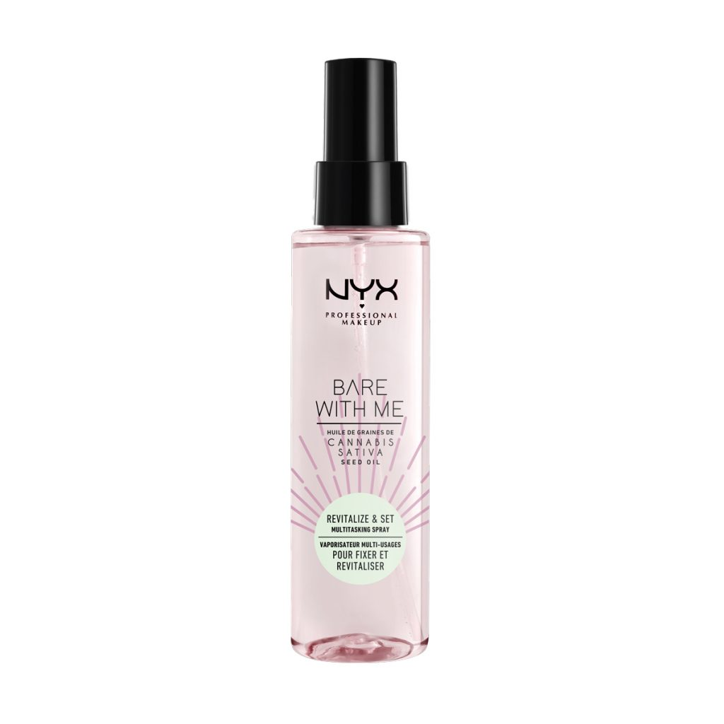 Must-have Mists