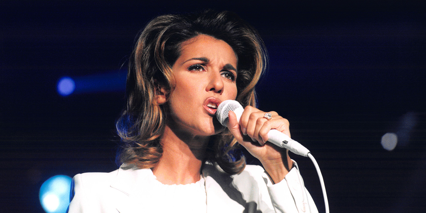 celine-dion-falliong-into-you