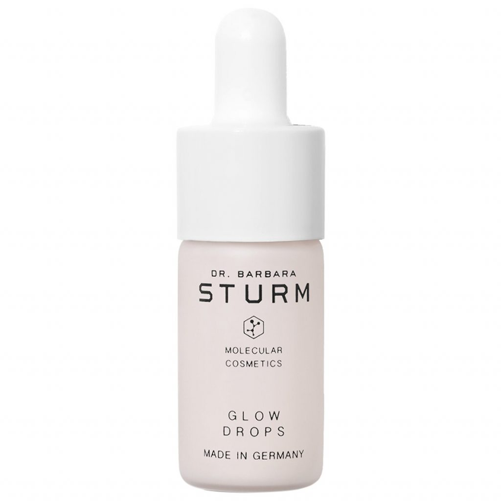 ELLE TOP: The 8 Best Face Serums For A Radiant Complexion