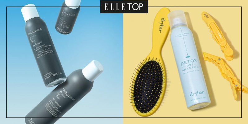 ELLE-TOP-Best-Dry-Shampoos