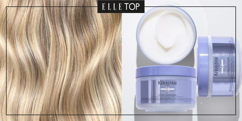 hair-care-beauty-products-treatement-blonde-hair