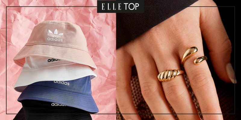 ELLE-top-10-spring-accessories-simons-under-100