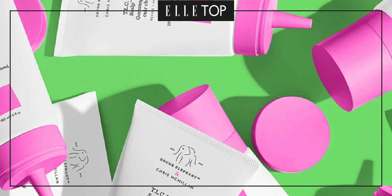 elle-top-6-most-effective-anti-dandruff-haircare-products